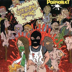 Image for 'Pornokult'