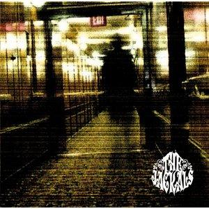 Imagem de 'Ghost Soul Traffic (Album Preview) E.P'