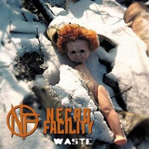 Image for 'Waste'