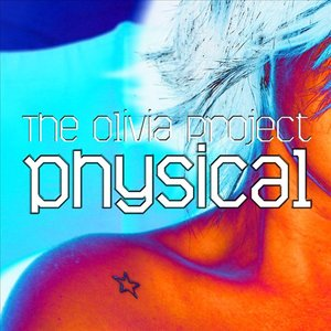 Image for 'Physical'