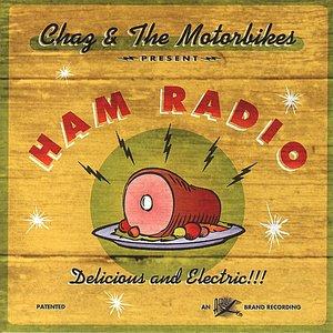 Image for 'Ham Radio'