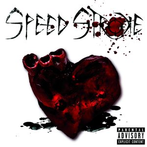Image pour 'Speed Stroke'
