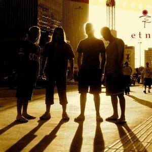 Image for 'Etno'