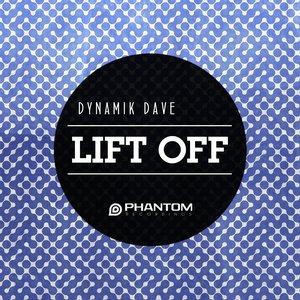 Immagine per 'Lift Off'