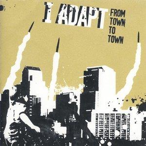 Imagen de 'From Town To Town'
