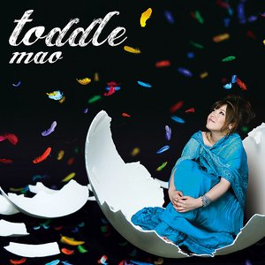 Image for 'toddle'