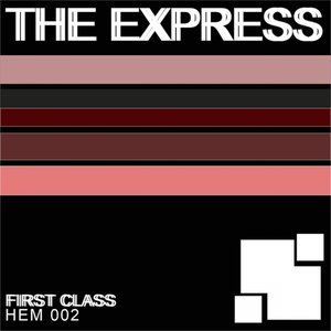 Image for 'First Class'