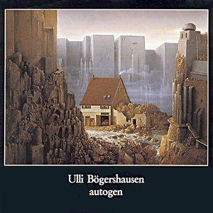 Imagen de 'Autogen'