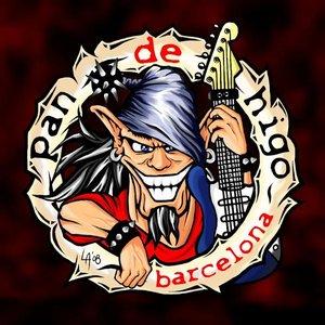 Image for 'Menos Cuatro'