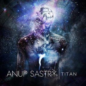 Imagen de 'Titan - EP'