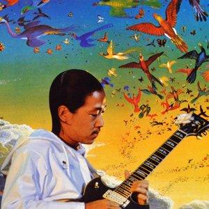 Image for '高中正義'