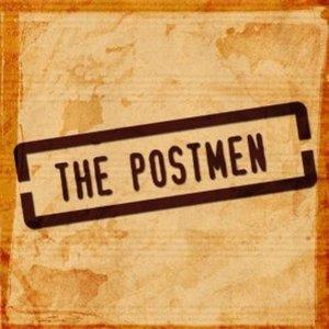Bild für 'The Postmen'
