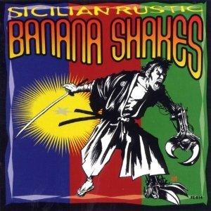 Image for 'Sicilian Rustic'