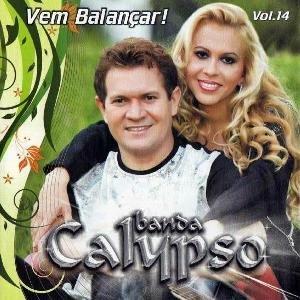 Bild för 'Vem Balançar!'