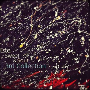 Image for 'Sweet&Sour 3rd collection'
