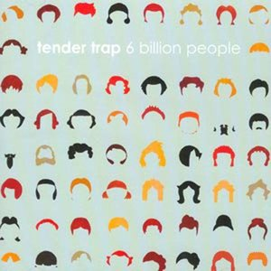 Imagen de '6 Billion People'