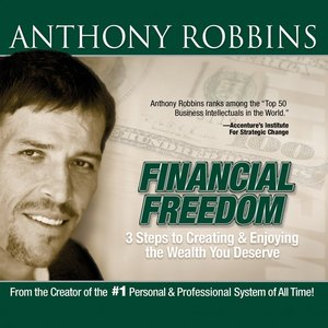 Image for 'Financial Freedom - EP'