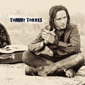 Image for 'Tommy Torres'