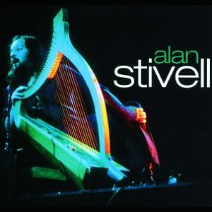 Image for 'Alan Stivell'