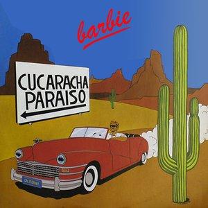 Image for 'Cucaracha Paraiso'