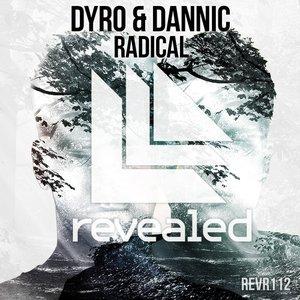 Imagem de 'Dyro & Dannic'