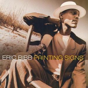 Eric Bibb Natural Light Megaupload 94