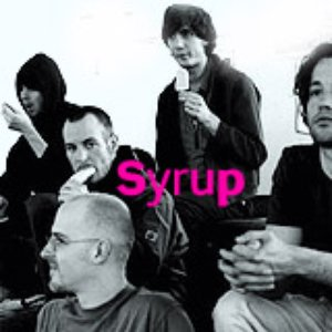 Image for 'Syrup'