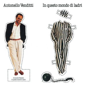 Image for 'In Questo Mondo Di Ladri'