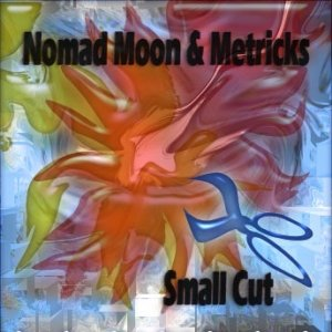 Image for 'Metricks & Nomad Moon'