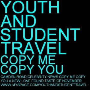 Image for 'Copy me, copy you'