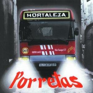 Image pour 'Hortaleza'