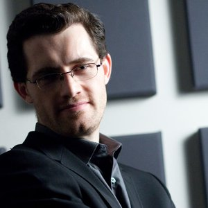 Image for 'Austin Wintory'