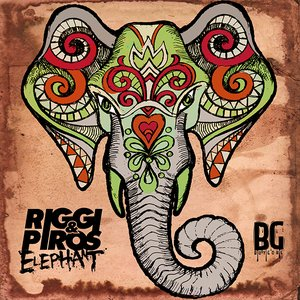 Image for 'Elephant'