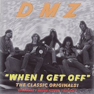 Image for 'When I Get Off - The Classic Originals!'