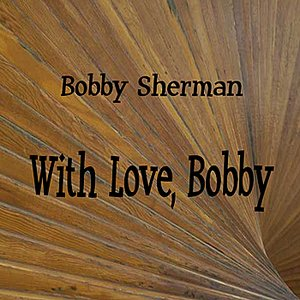 Image for 'With Love, Bobby'