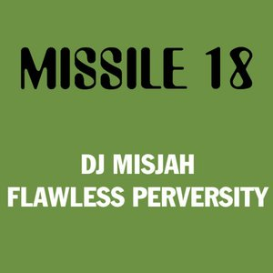 Image for 'Flawless Perversity'