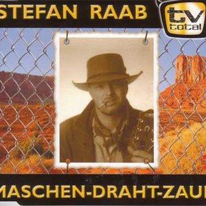 Image for 'Maschen-Draht-Zaun'