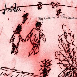 Imagen de 'My Life As A Trashcan'