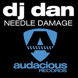 Imagem de 'Needle Damage'