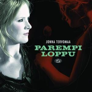 Bild für 'Parempi loppu eDeluxe'