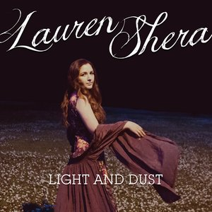 Image for 'Light and Dust - Single'