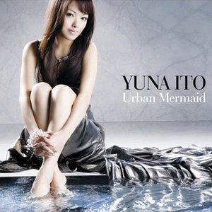 Imagem de 'Urban Mermaid (Instrumental)'