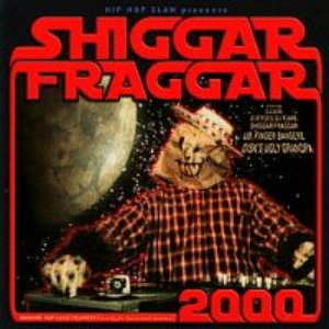 Image for 'Shiggar Fraggar 2000'