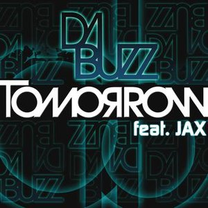 Image for 'Tomorrow (Extended Mix)'