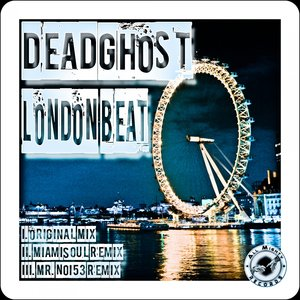 Image for 'London Beat'