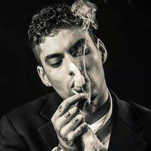 Image for 'Filipe Ret'