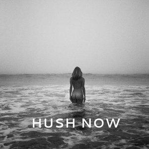 Image for 'Hush Now'