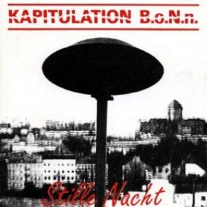 Imagem de 'Stille Nacht'