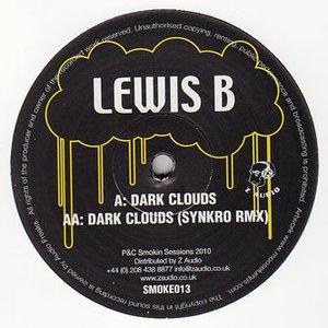 Bild für 'Dark Clouds'