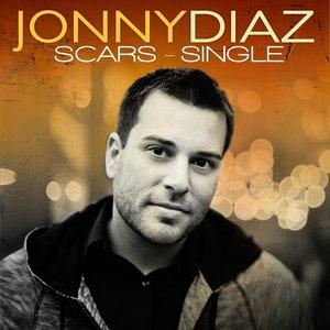 Image pour 'Scars (Single)'